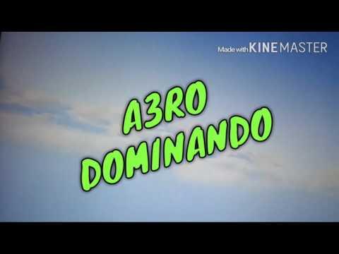 A3RO vs BOCA EM X1 PART 4 (XB 360)