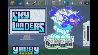 The Sandbox - Best Of Players Creations - Episode 23