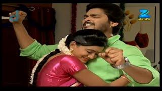 Varudhini Parinayam - Episode 308 - Best Scene