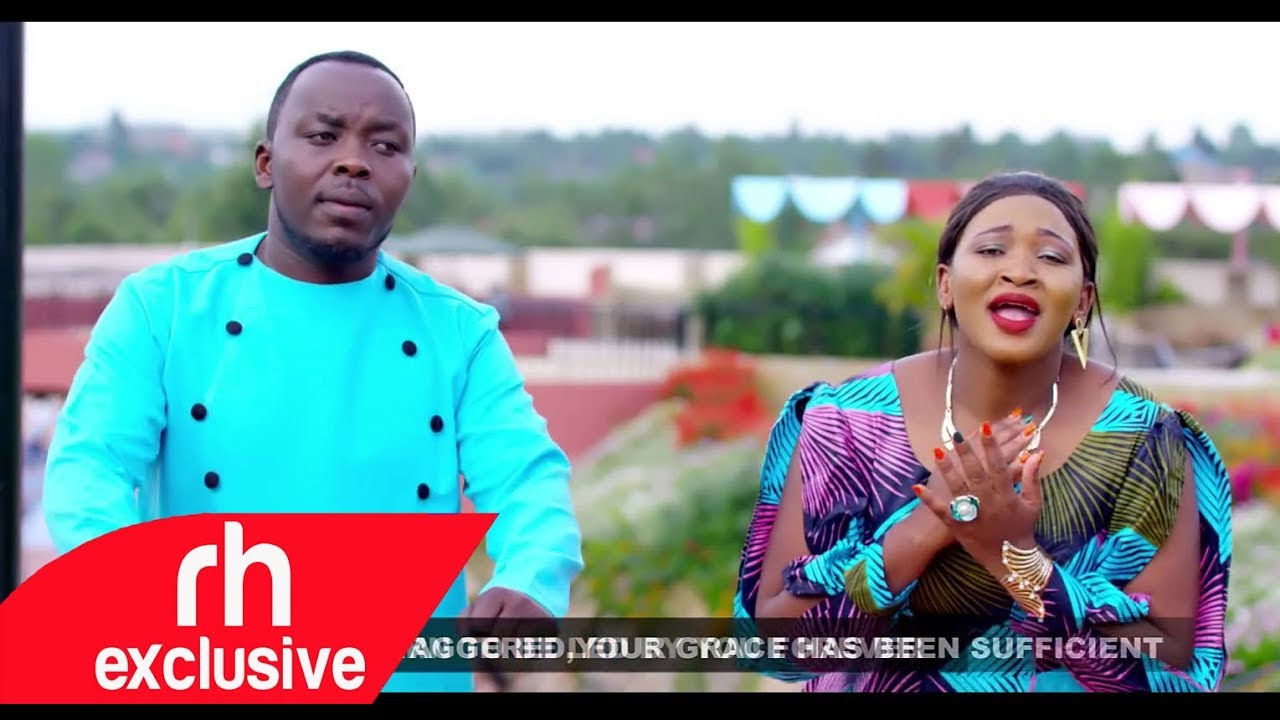 BEST OF GOSPEL KIKUYU LATEST KIGOCO VIDEO MIX ( 2020) DJ MACDEE  VOL 2(RH EXCLUSIVE)