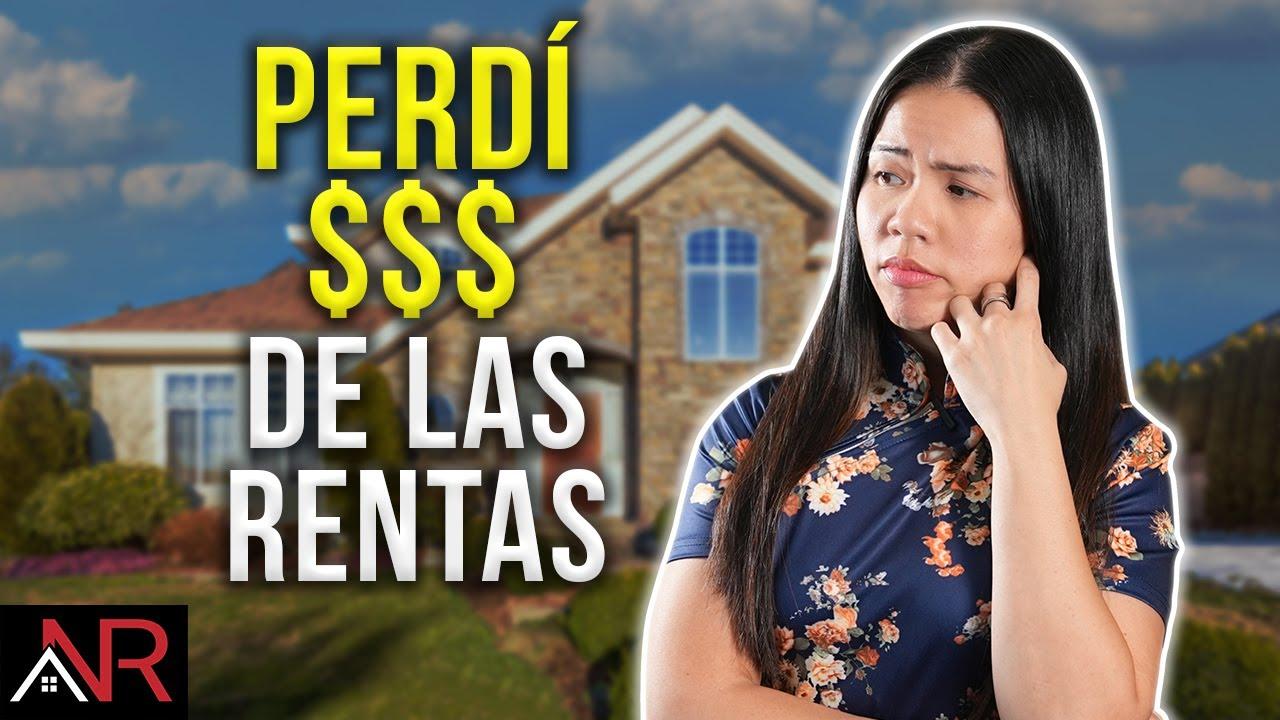 Download 9 Razones Letales Por Las Que Los Propietarios Pierden Dinero