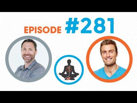 Andy Hnilo - Entrepreneurship & Alitura Naturals: #281