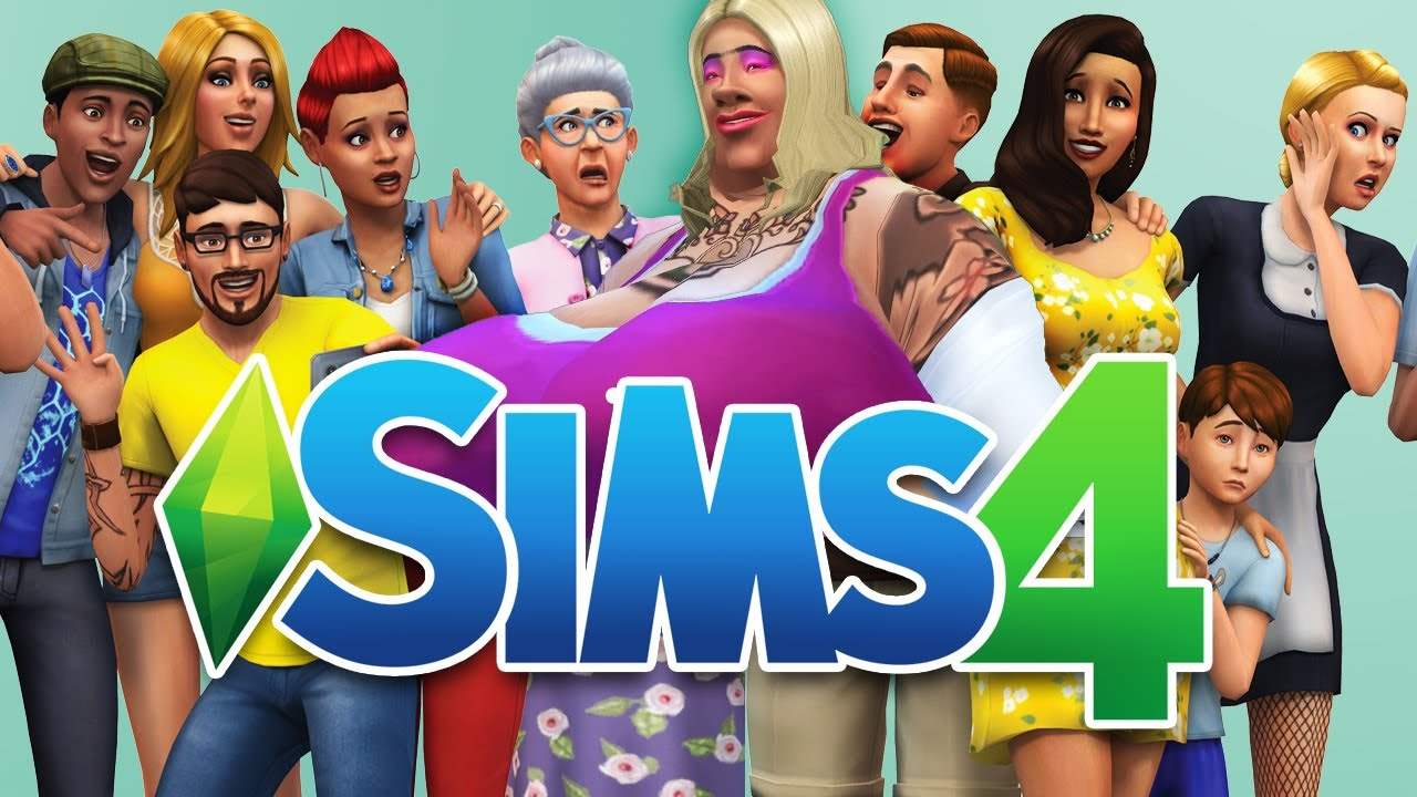 Sims 4 cracked online dating