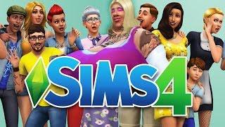 Sims 4 crack- Origin not running FIX!!