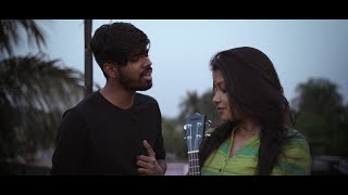 Jontro by sayAn Mp3 Song Download