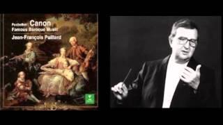 Jean François Paillard Remo Giazotto 34 Adagio in