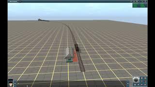 Trainz Simulator 12 - Come gestire uno o più treni (Tutorial ITA)