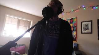 Download Video I See Stars - Everyones Safe in the Treehouse / OFFICIAL Vocal Cover MP3 3GP MP4