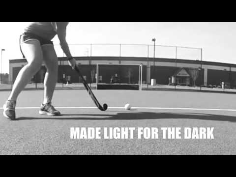 Lacrosse Custom Stringing: Field Player YouTube