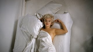 Marilyn et N°5 - Inside CHANEL thumbnail