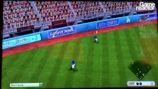 E3 11: MLB Bobblehead Pros