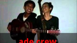 ade crew