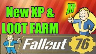 Fallout 76 Duplication Glitch | soundjones com