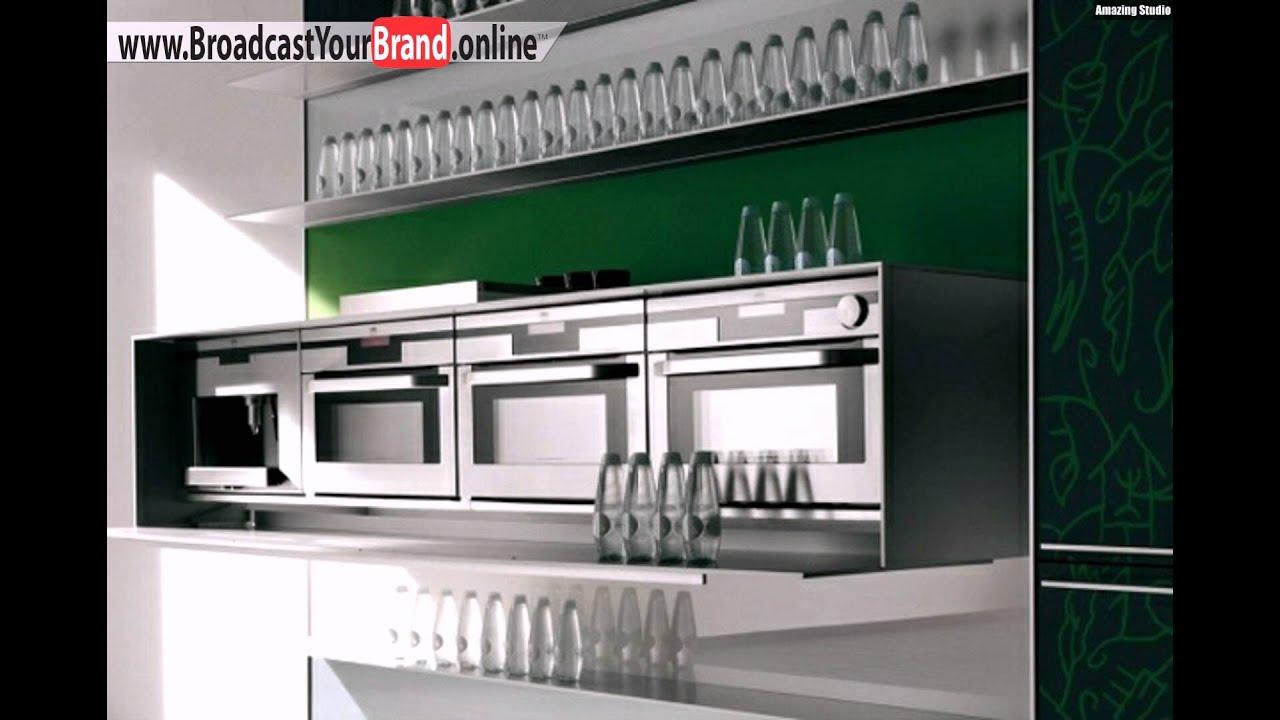 Groß Küchendesign Website Bilder - Küche Set Ideen - deriherusweets.info