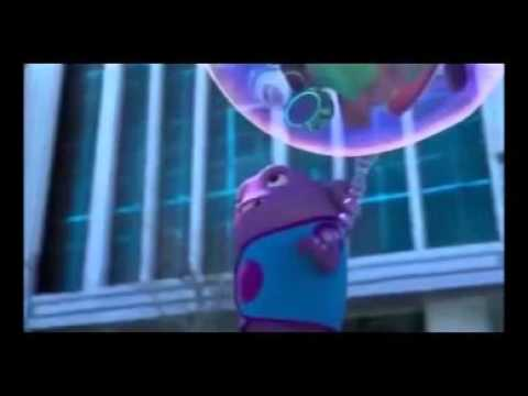 frozen (tom style) part 11