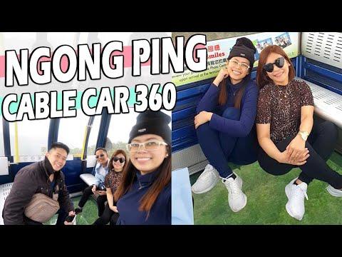 hong-kong-ngong-ping-360-cable-car-adventure!-|-belle-llido