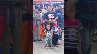 Download EYE bimbang serumpun kasih.k.terengganu