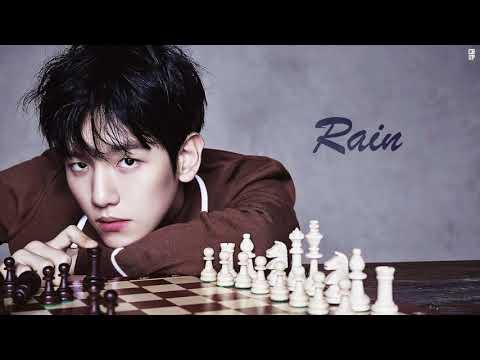 Soyou X Baekhyun - Rain | (8D Audio)