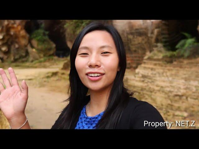 Livi Zheng Terima Penghargaan Tourism Marketeer Of The Years 2019