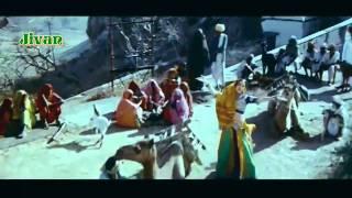 Ghoonghat Ki Aad Se   Hum Hain Rahi Pyar Ke 1993 Full Song www keepvid com2