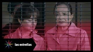 Por amar sin ley II: Robo fantasma | Esta Semana #ConLasEstrellas