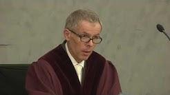 BGH-Urteil: Verhaltensregeln für Betreiber einer Waschstraße