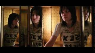 Baixar The Runaways - '' Official ''  Movie Trailer