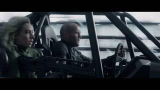 【玩命關頭:特別行動】飛翔篇 - 7月31日 IMAX同步震撼登場