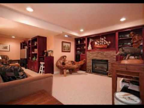 whitby ontario real estate durham homes for sale