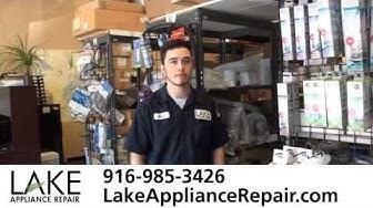 Amana Oven Repair Brentwood Ca   94513   SAME DAY REPAIR