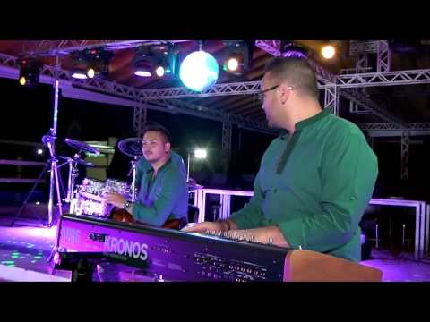 ENERGY BEND VRANJE & Bosko - I SITA TUT LICINI 2015 ♫ █▬█ █ ▀█▀♫ ▀ ©2015 ( official video )