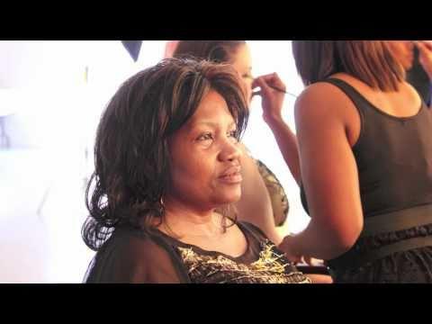 Najite Jewelry - Pretty Party Dallas - A Sweet Shoot for Diabetes