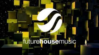 SCNDL - Find My Way (Tom Budin Remix)