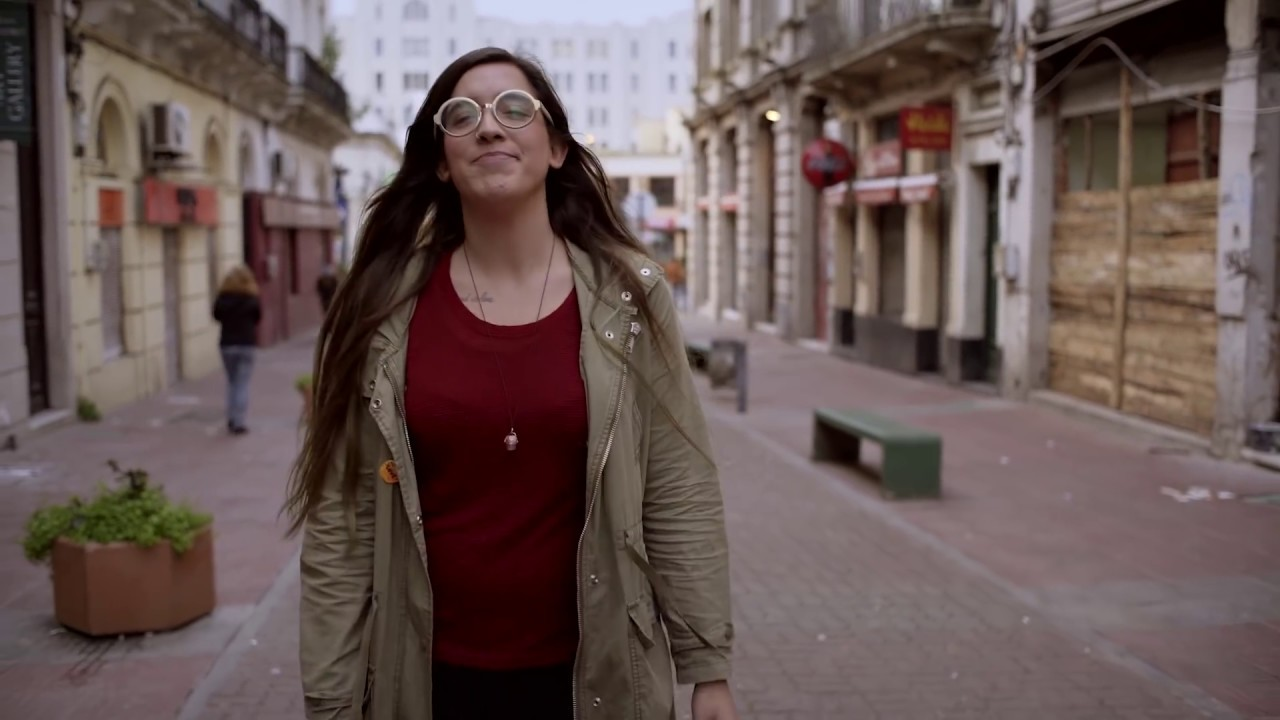 papina-de-palma-supersticioso-bizarro-uruguay