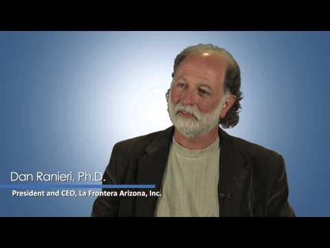 Accredited providers on why they recommend CARF
