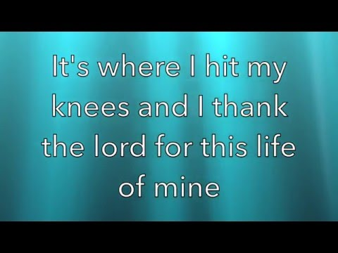 Locash Cowboys  I Love This Life Lyrics