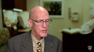 Dr. Gregory Poland discusses Zika virus and genetically modified mosquitoes