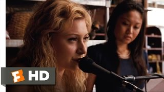 Bandslam (8/9) Movie CLIP - Someone to Fall Back On (2009) HD