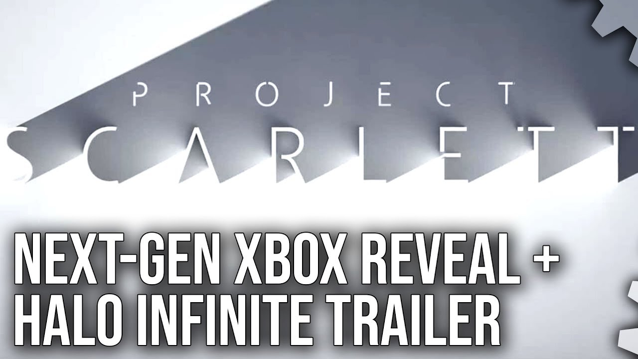 Spec Analysis: Can Project Scarlett truly deliver Xbox's biggest