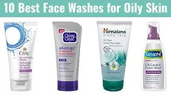 hqdefault - Oil Of Olay Foaming Face Wash Acne