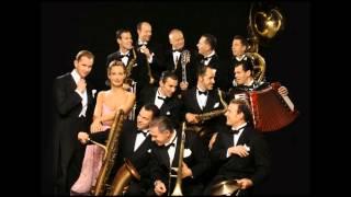 Max Raabe & Palast Orchester -In der Bar zum Krokodil-