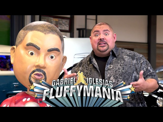 the-fluffymania-world-tour-is-coming-in-2017