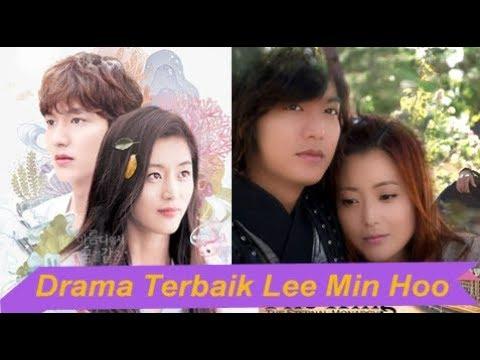 5-drama-korea-lee-min-hoo-terbaik!-no-5-wajib-nonton