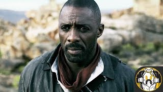 Stephen King's The Dark Tower – Movie Review