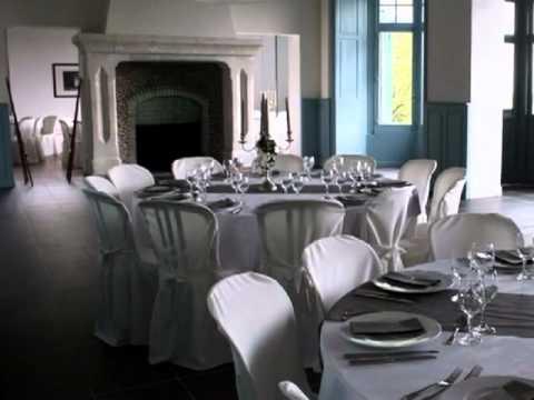La Grande Maison Reception 59670 Cassel Location De Salle