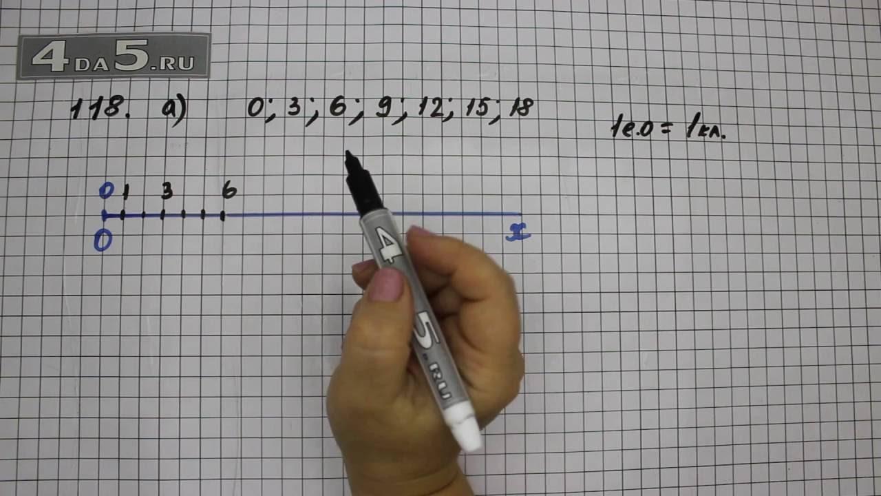Подсказки математики 5 класса н.я.виленкин