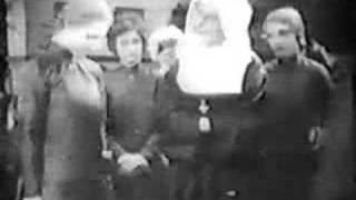 Alraune (1928) 2/10