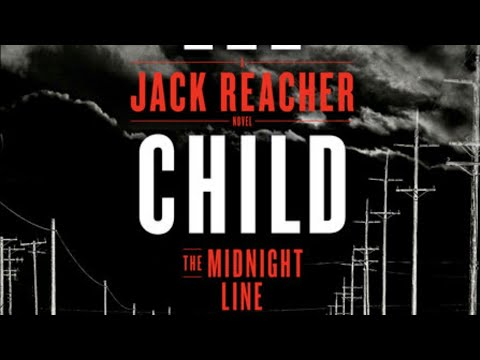 the-midnight-line:-a-jack-reacher-novel-by-lee-child-|-my-review