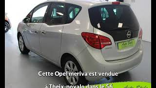 Opel Auto Style Video Opel Auto Style Clips Loloclipcom