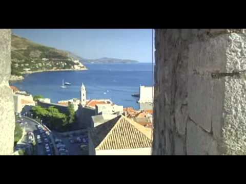 croatia:-travel-guide